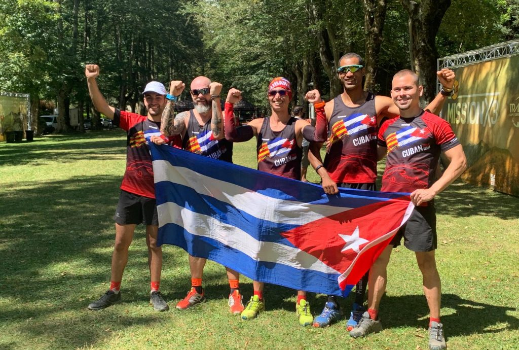 Foto-Cuban-Trail-Team-04.jpg